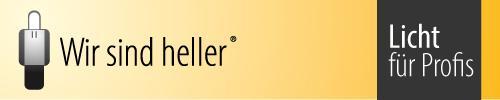 Seller Banner